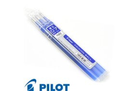 PILOT FRIXION REFILLS